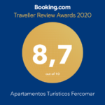 nerja apartments